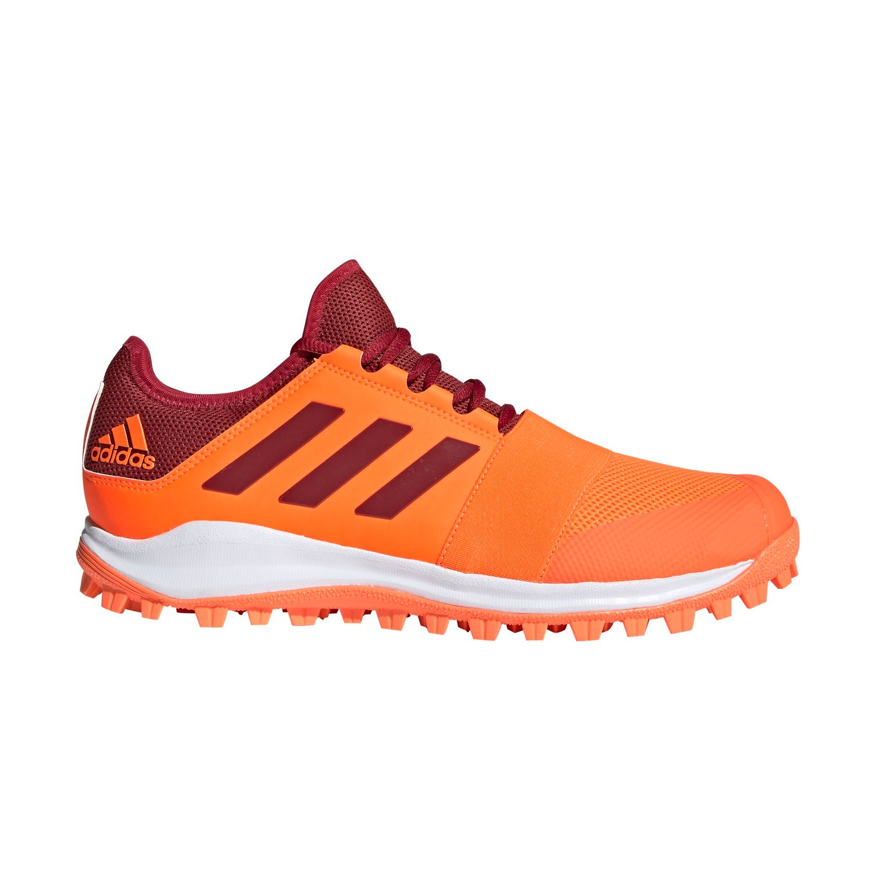 buen servicio guapo revisa zapatos para softbol adidas