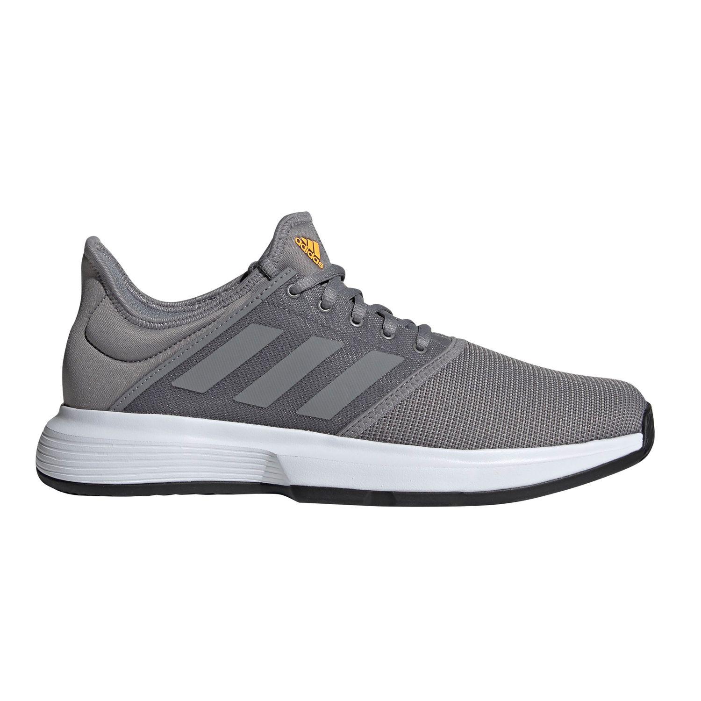 Tenis Sporting Hombre Gamecourt Adidas De Zapatillas xdrtshCQ