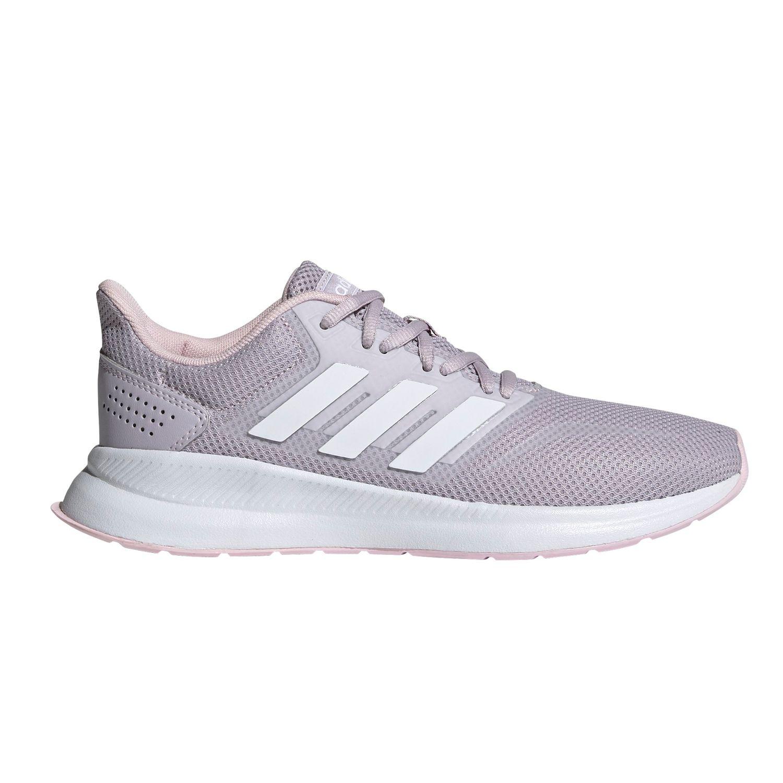 Zapatillas adidas Runfalcon Running De Mujer - Sporting - Mobile