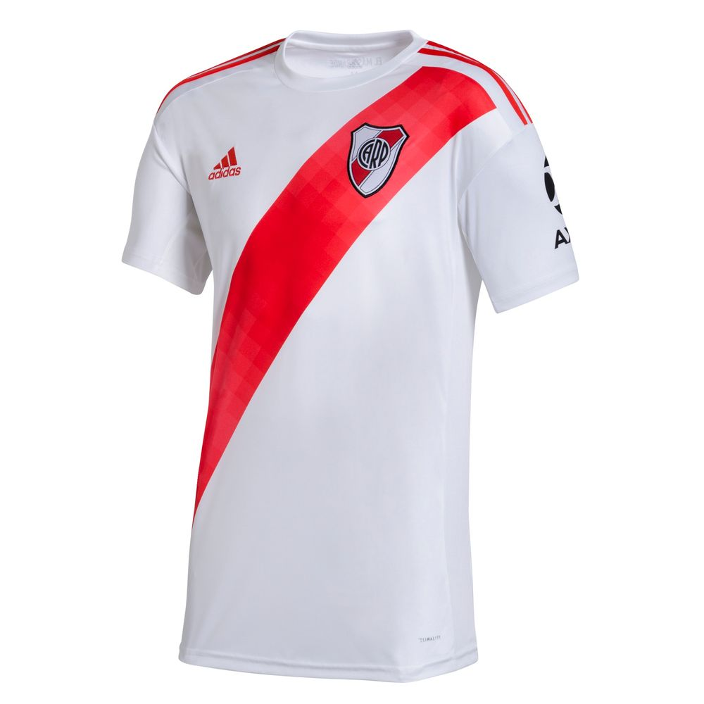 FM1182_APP_photo_front_white