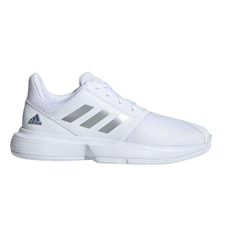 zapatillas adidas tenis niño