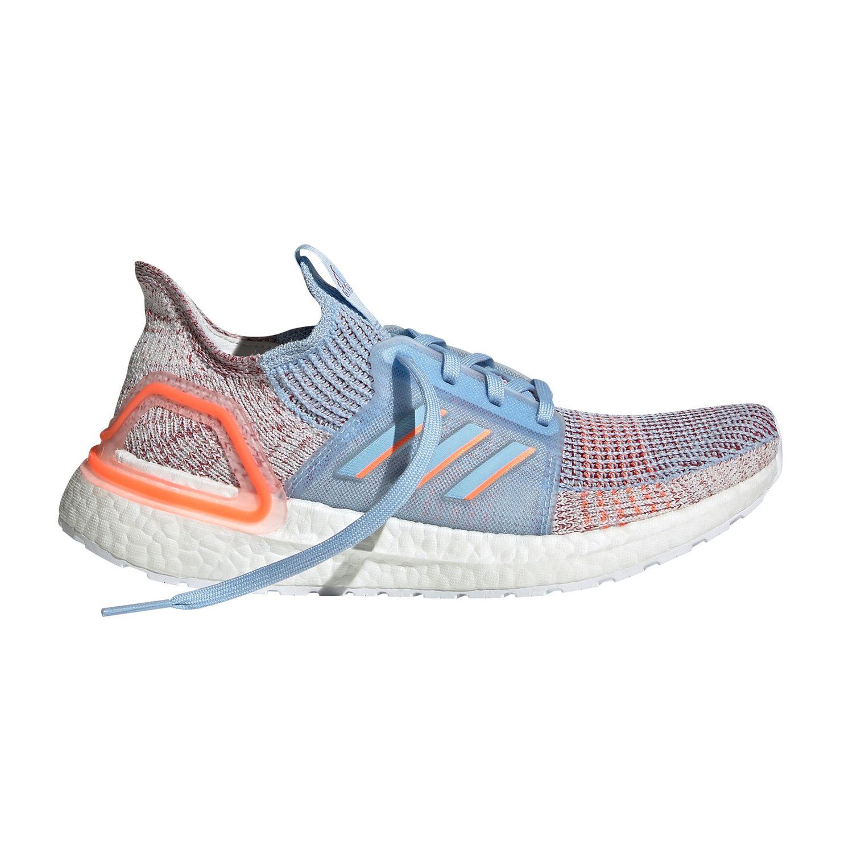 Zapatillas Adidas Ultraboost X Open Sports