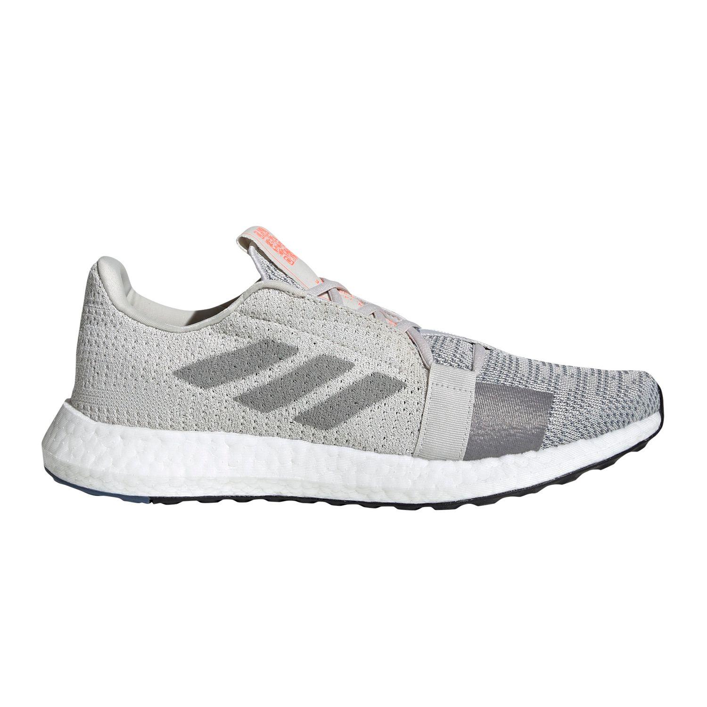 Zapatillas adidas Senseboost Go Running De Hombre sporting