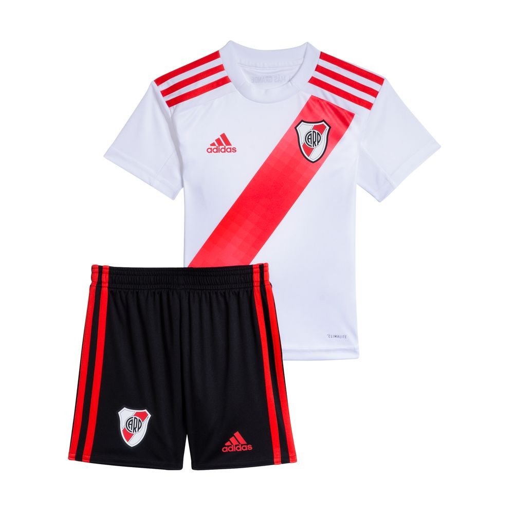 FM1183_APP_photo_front_white