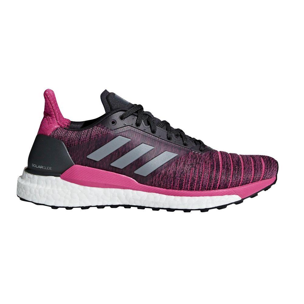 Mujer Adidas – Zapatillas 36 Sporting 54jRLA3q