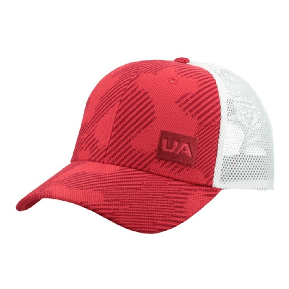 UAA0065-633-00