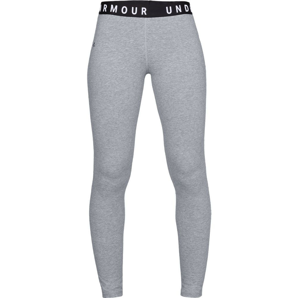 CALZA-UNDER-ARMOUR-FITNESS-UA-FAVORITE-DE-MUJER-GRIS-TALLE-XS-1-4245965