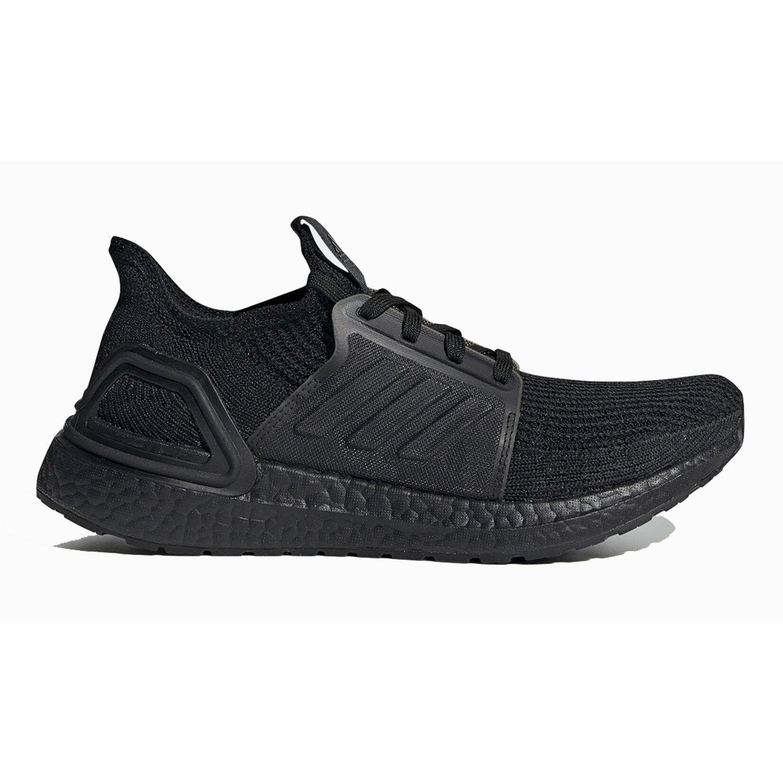 Zapatillas (Adidas) Ultraboost en Negras Para Mujer Online