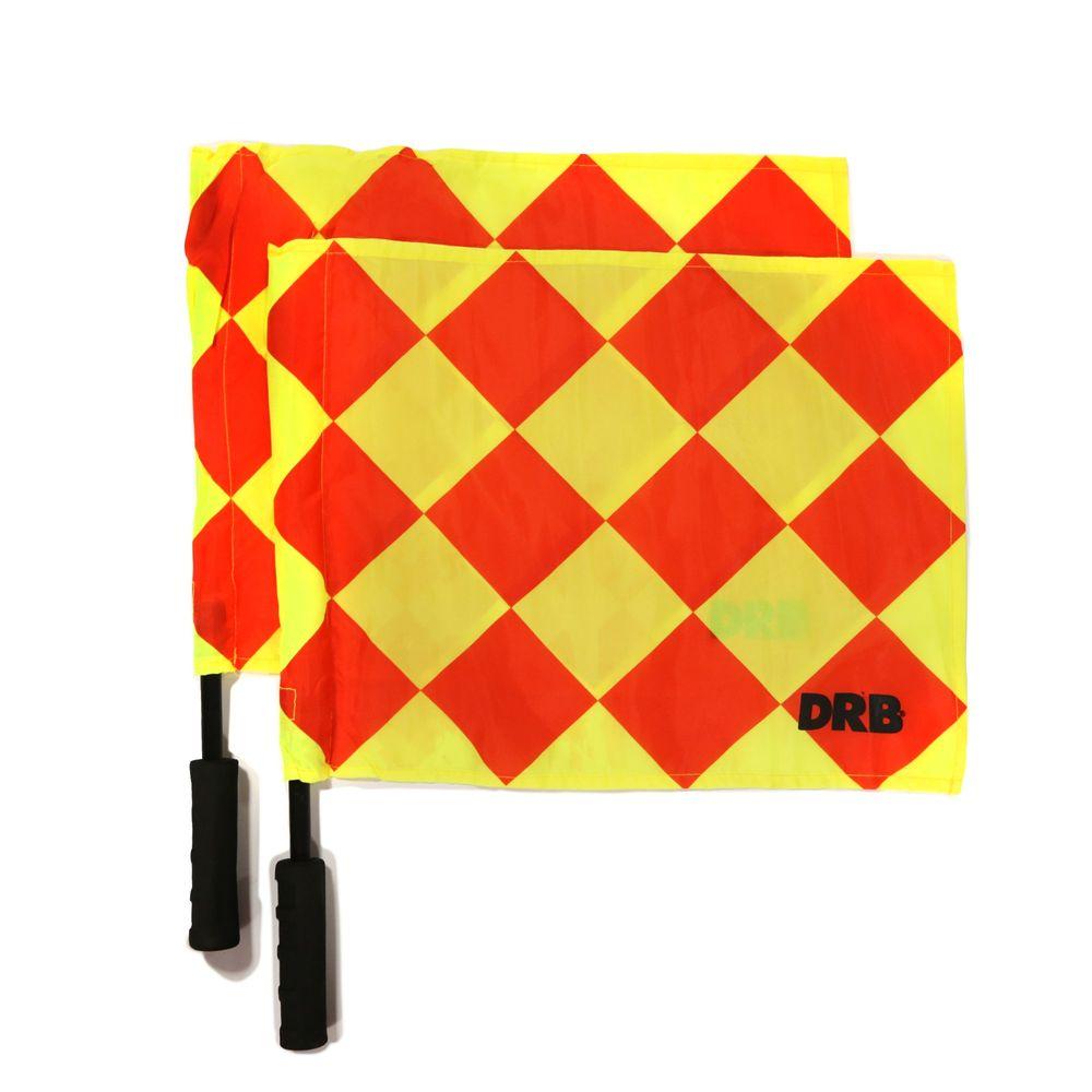 bandera-de-arbitro-set-2-un-dvaivz004