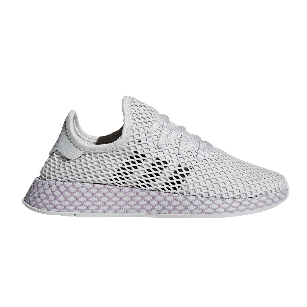 Zapatillas adidas Deerupt Runner De Mujer - Sporting - Mobile