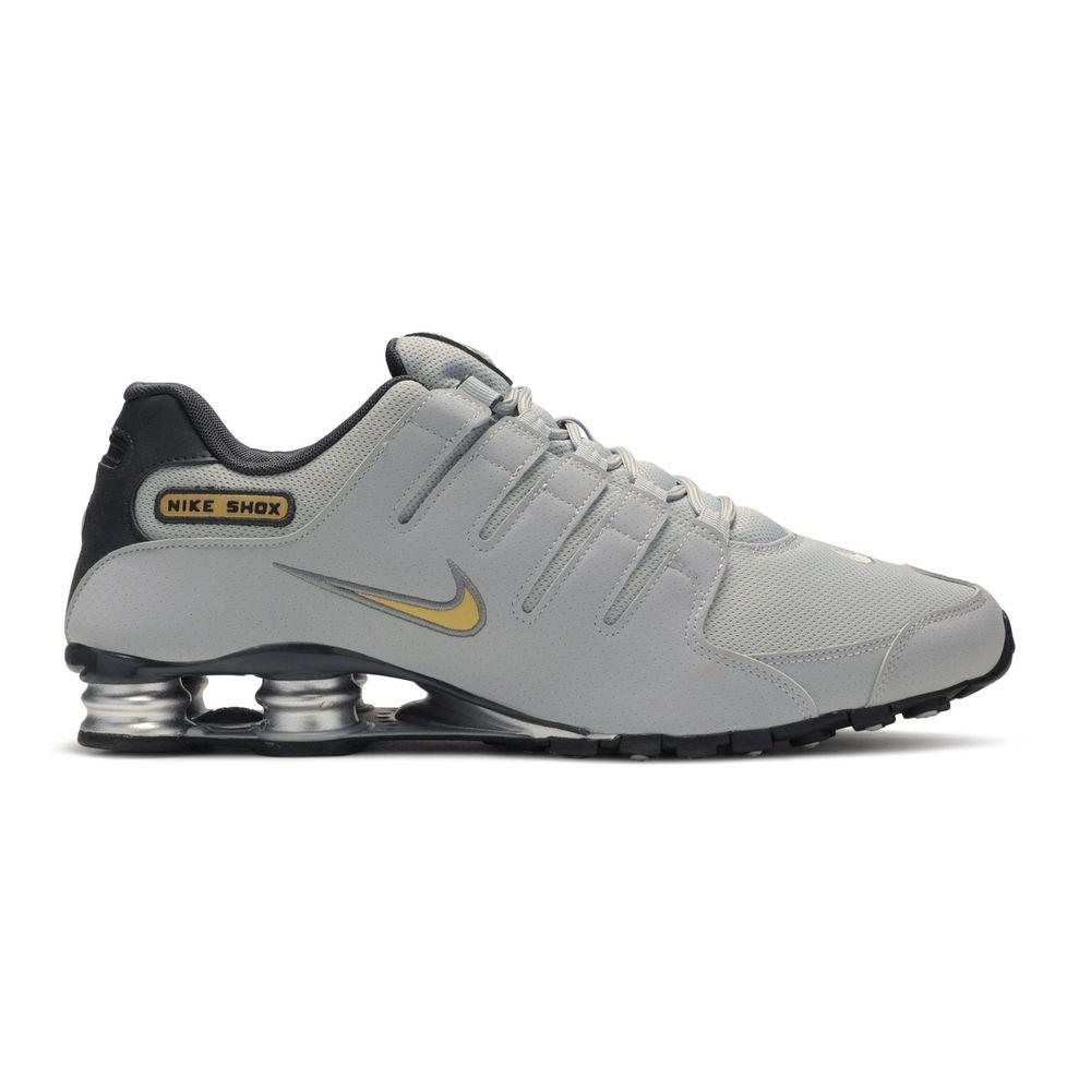 ofrecer descuentos de calidad superior muy bonito HOMBRE - Zapatillas NIKE – sporting