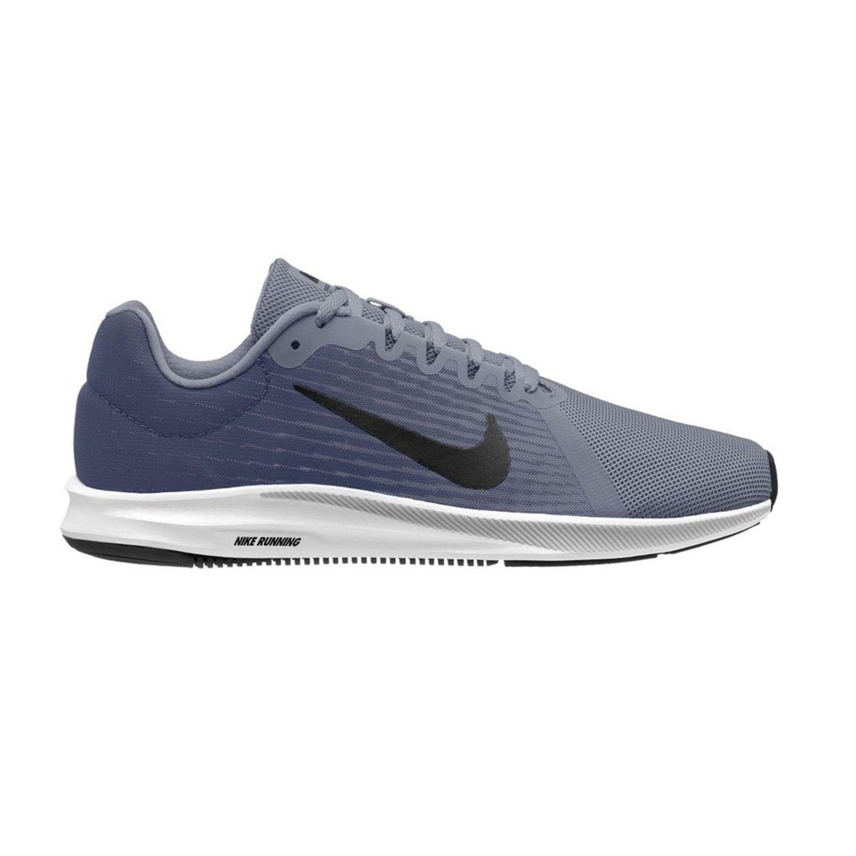 El perfecto Zapatillas Nike Downshifter 8 Nike Hombre Nike