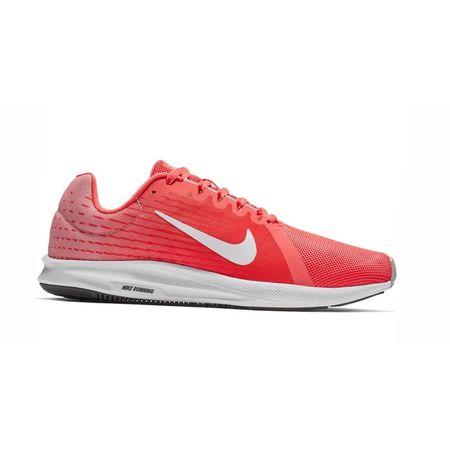 Nike Air Bella TR Mujer Mujer Zapatillas Fitness 36dot5