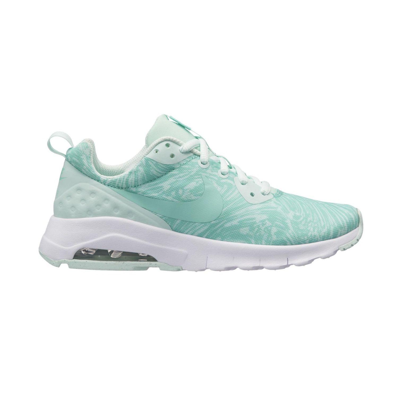 Zapatillas Nike Air Max Motion LW Bl Gris