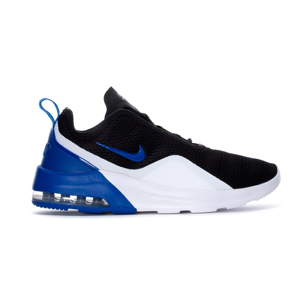 Zapatillas Casual Nike Online Outlet, Moda Zapatillas Nike