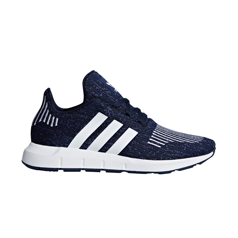 zapatillas adidas juveniles br8ee3413