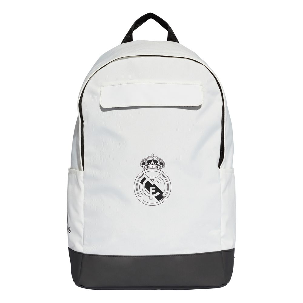 CY5597_HDW_photo_front_white