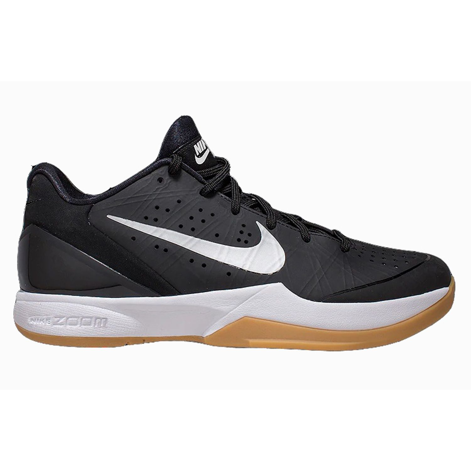 nike volley zapatillas
