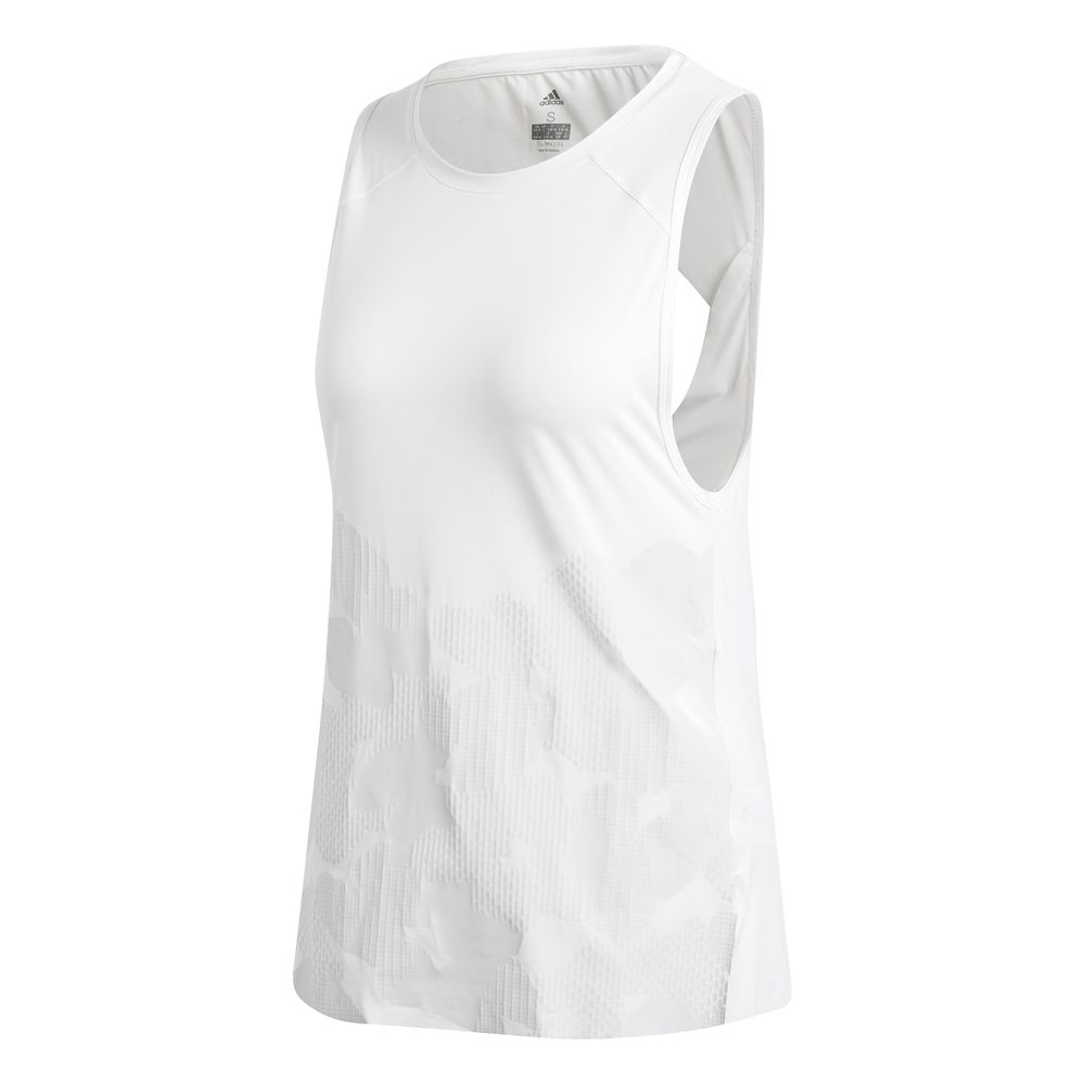 DH2365_APP_photo_front_white