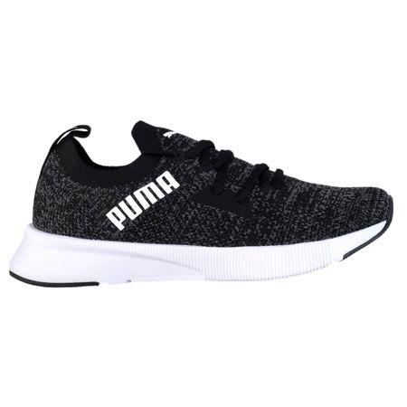 puma zapatillas mujer 37