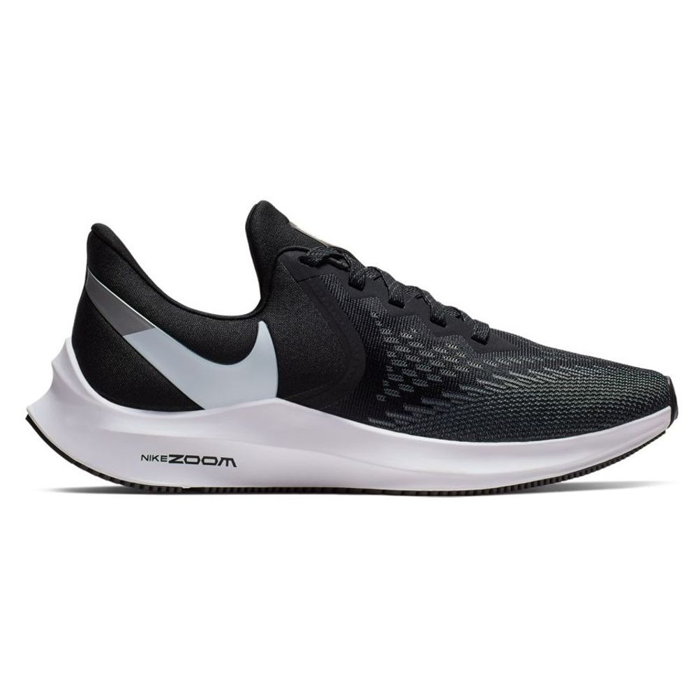 Zapatilla Nike Air Max Thea de mujer Sporting Desktop