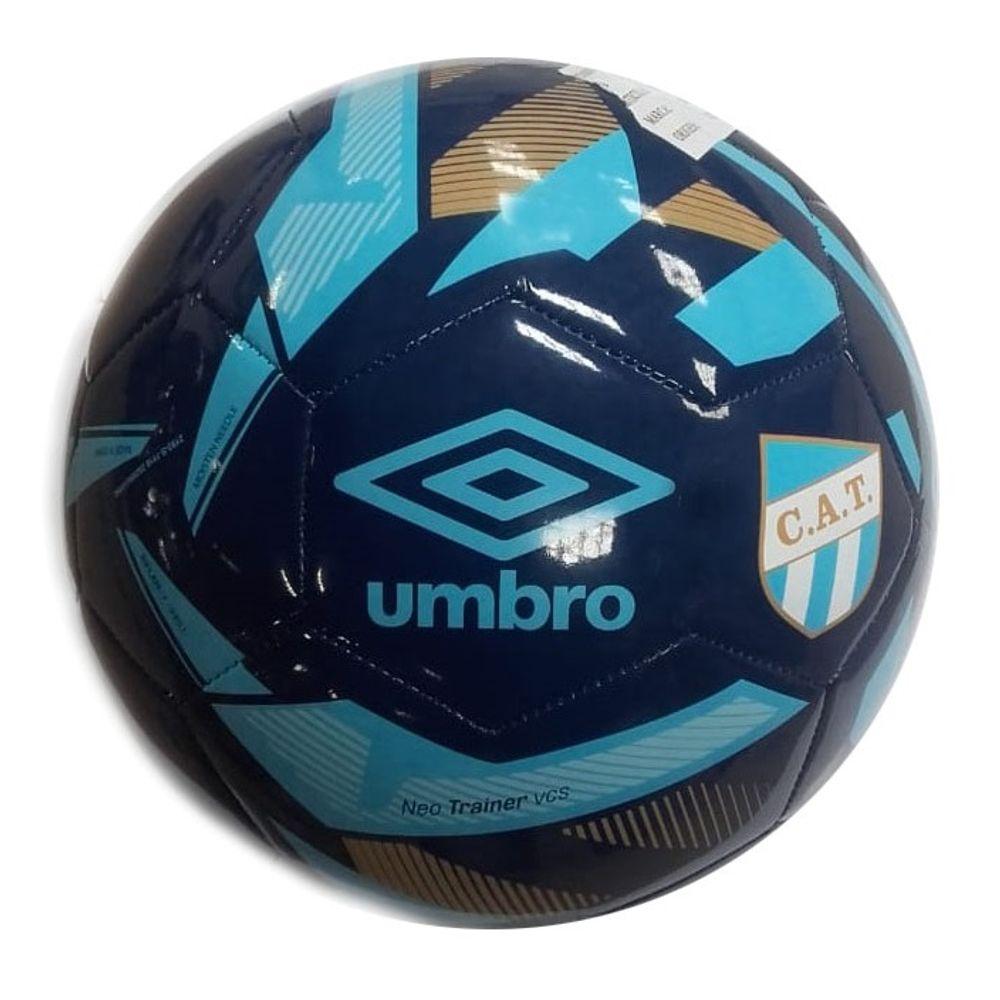 umbro-azul-1