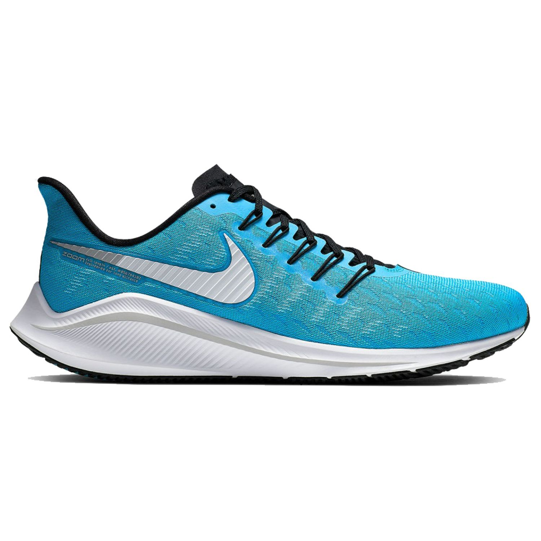 Nike Vomero 7 en Mercado Libre Argentina