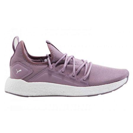 mujer zapatillas puma