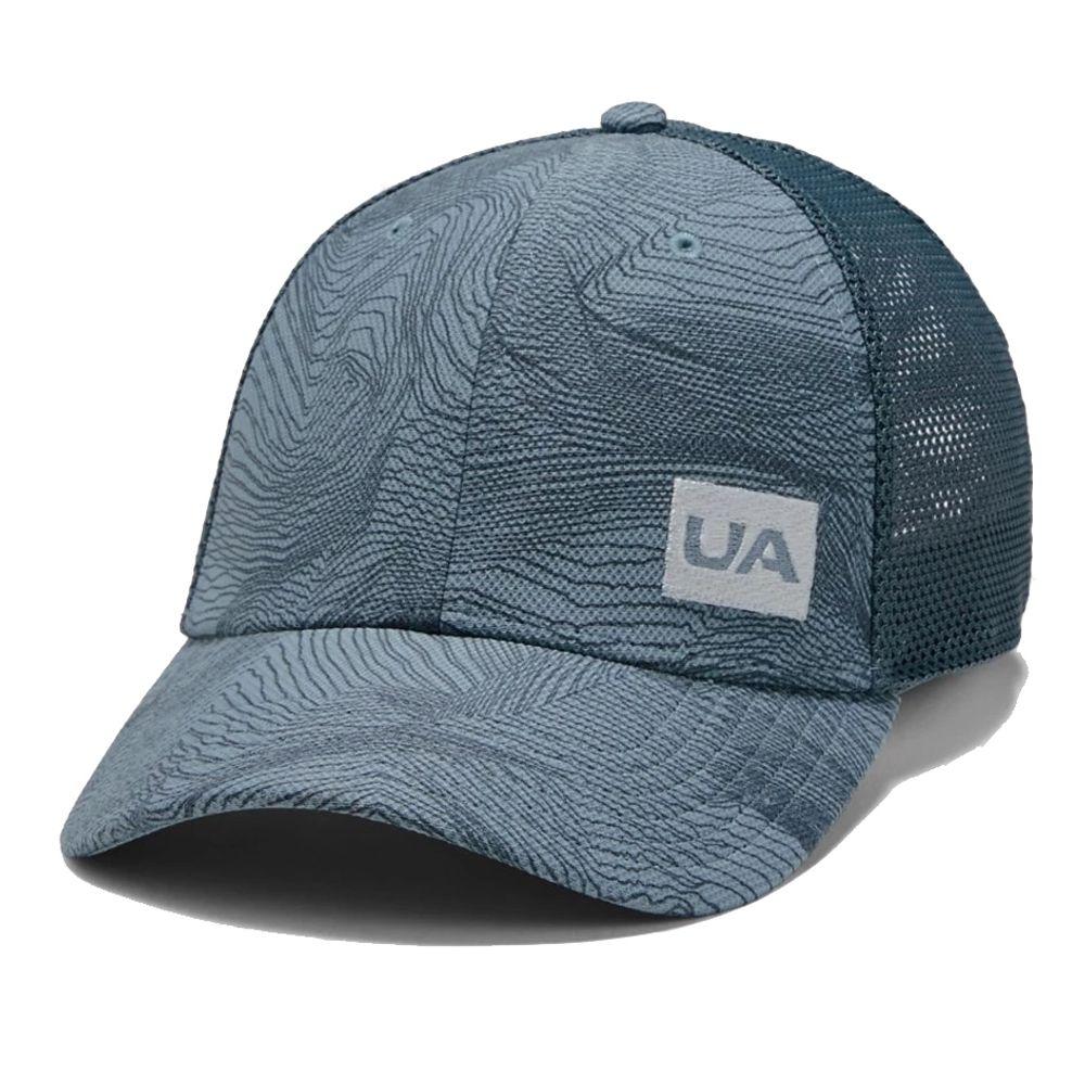 UAA0065-013-00