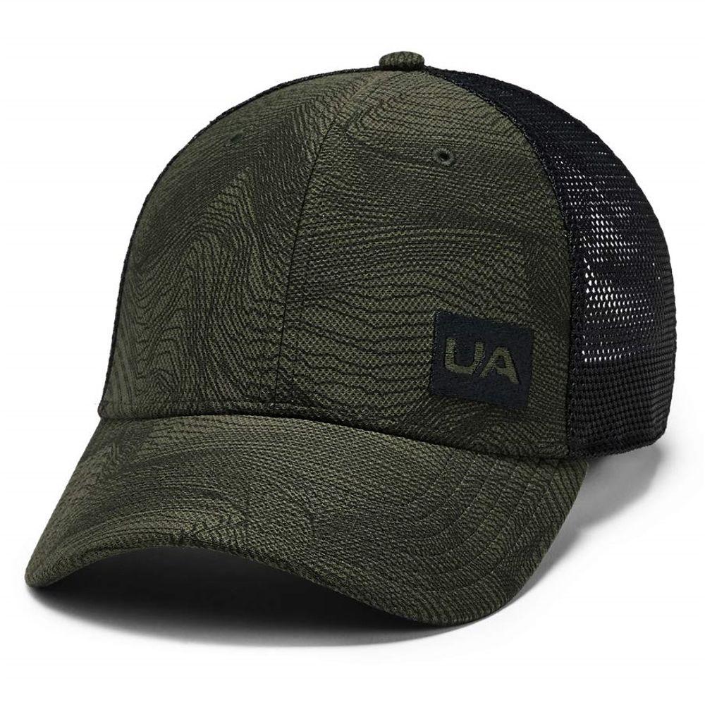 UAA0065-315-00