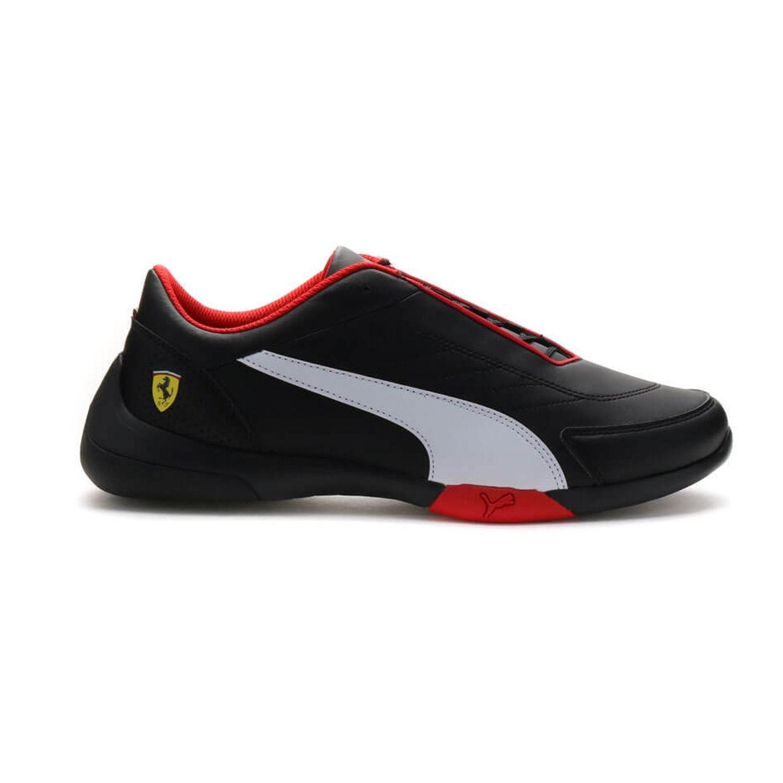 zapatillas hombre 48 puma