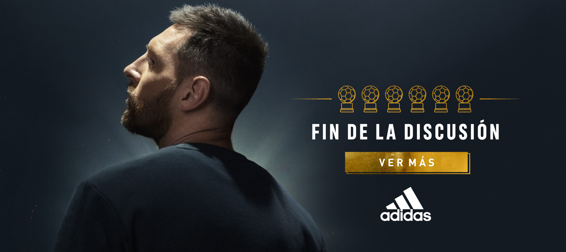 Alternativa argentina