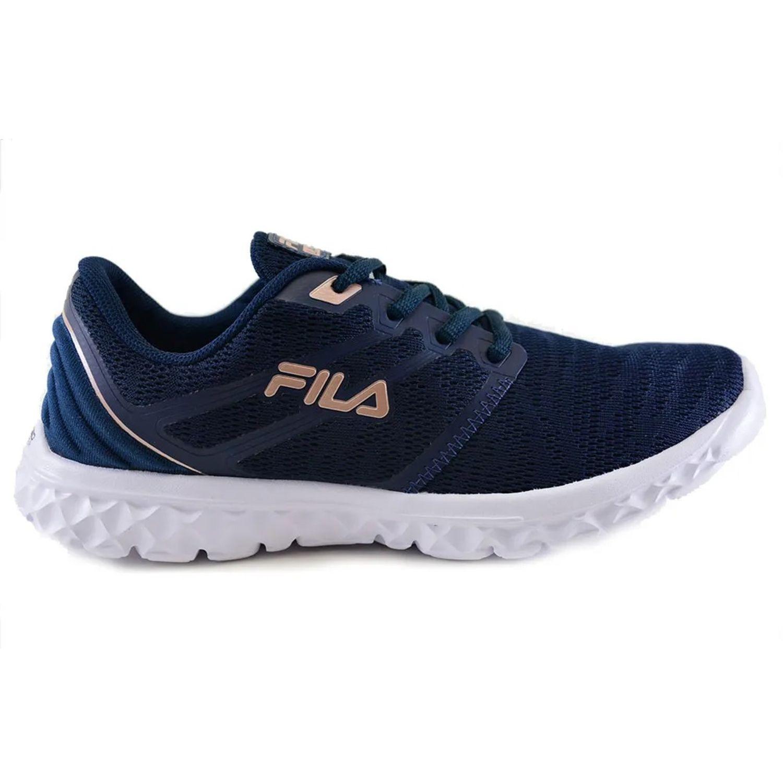 Zapatillas Handball Mujer Deportes y Fitness en Mercado