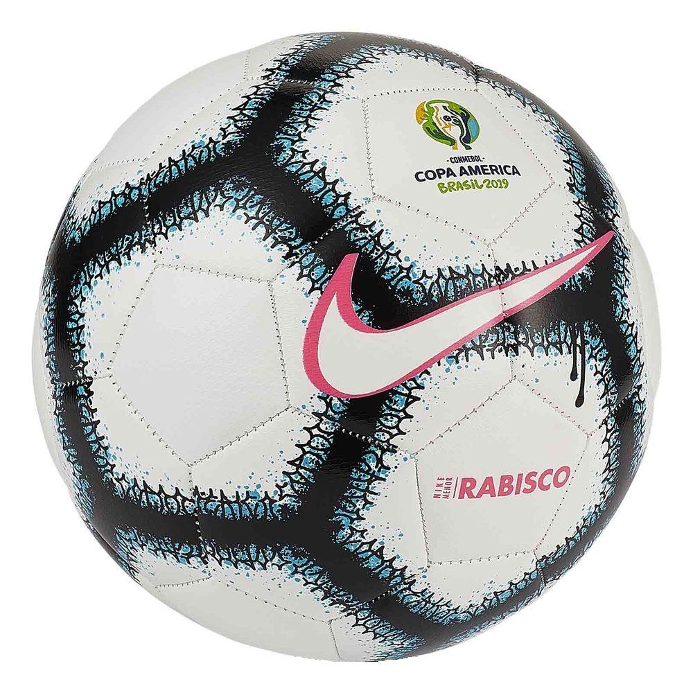 sc3908-100-pro_imagen-del-balon-de-futbol-nike-rabisco-copa-america-2019-blanco_1_frontal