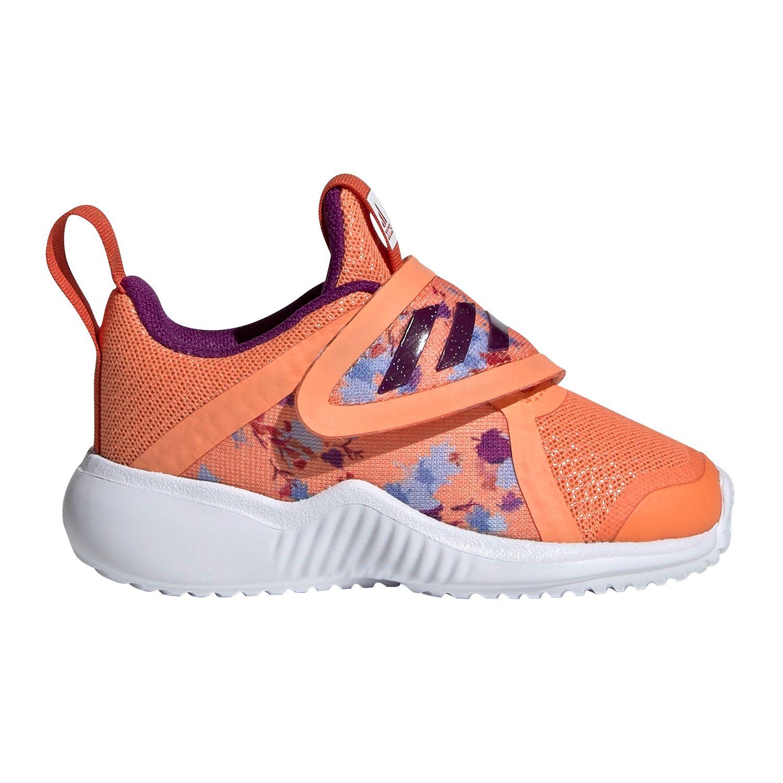 ofertas zapatillas adidas niño