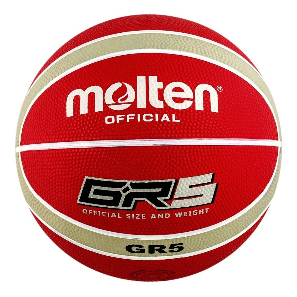 molten-gr5