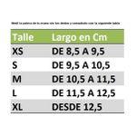 TABLA-GUANTES-FITNESS-DRB