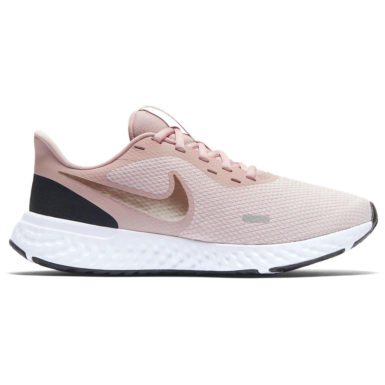 Zapatillas Nike Revolution 5 de Mujer - Sporting - Mobile