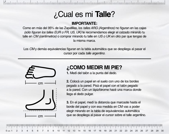 medirTalle