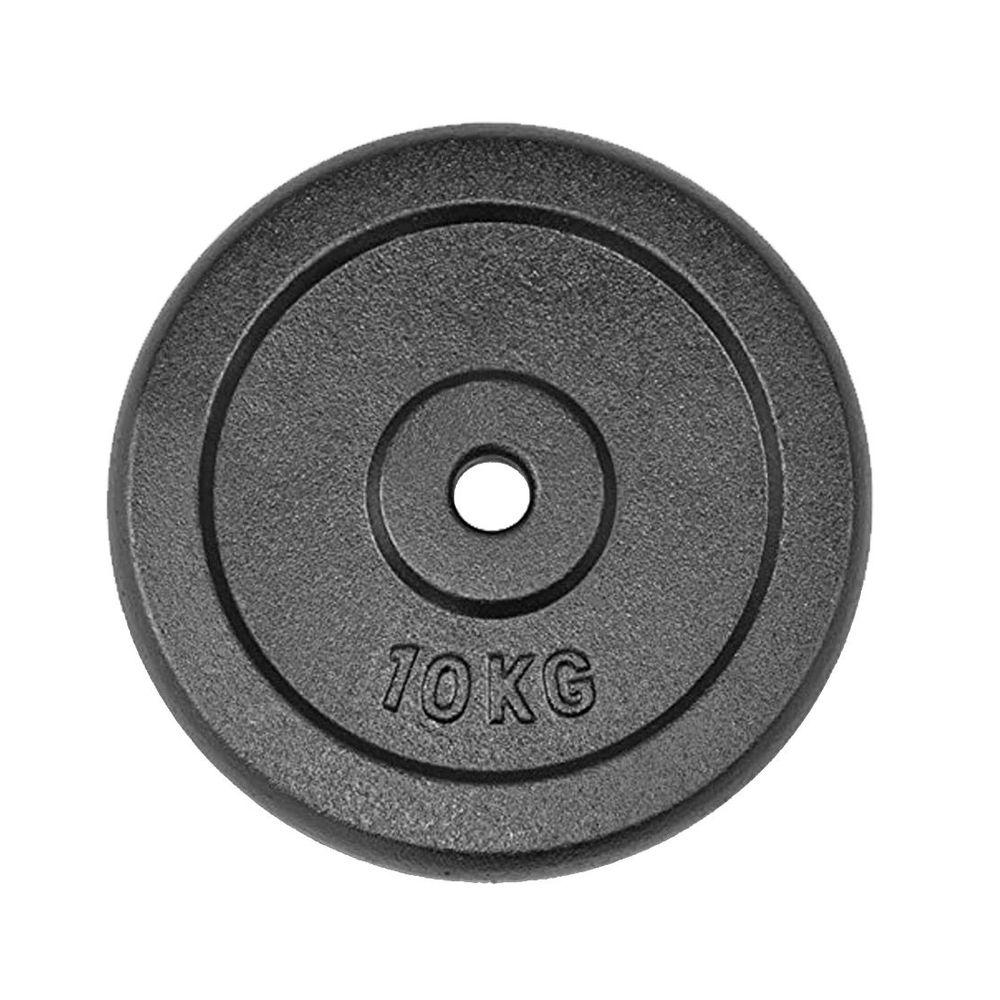 1400306-1.jpg