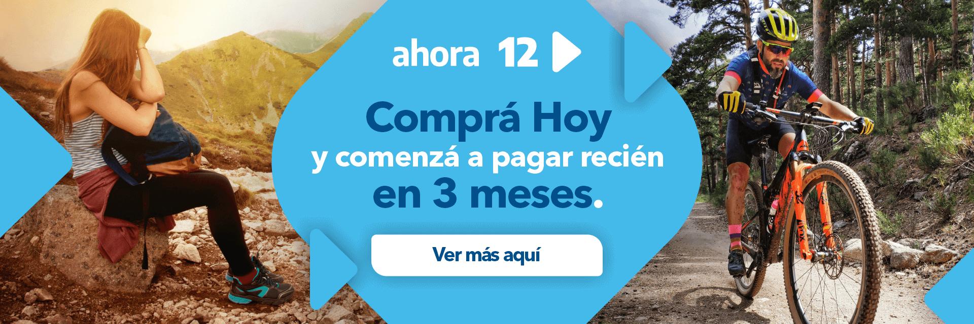 AHORA12