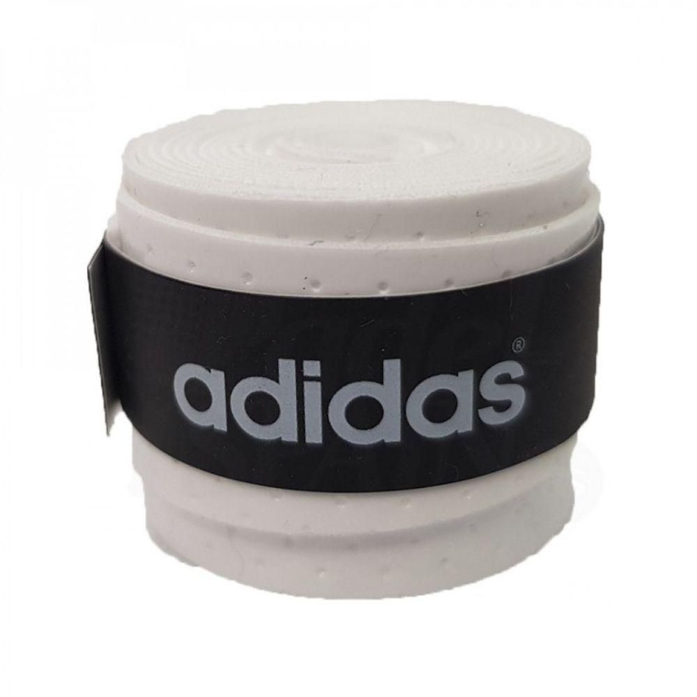 Cubregrip adidas de Padel Color: Blanco - Talle: unico