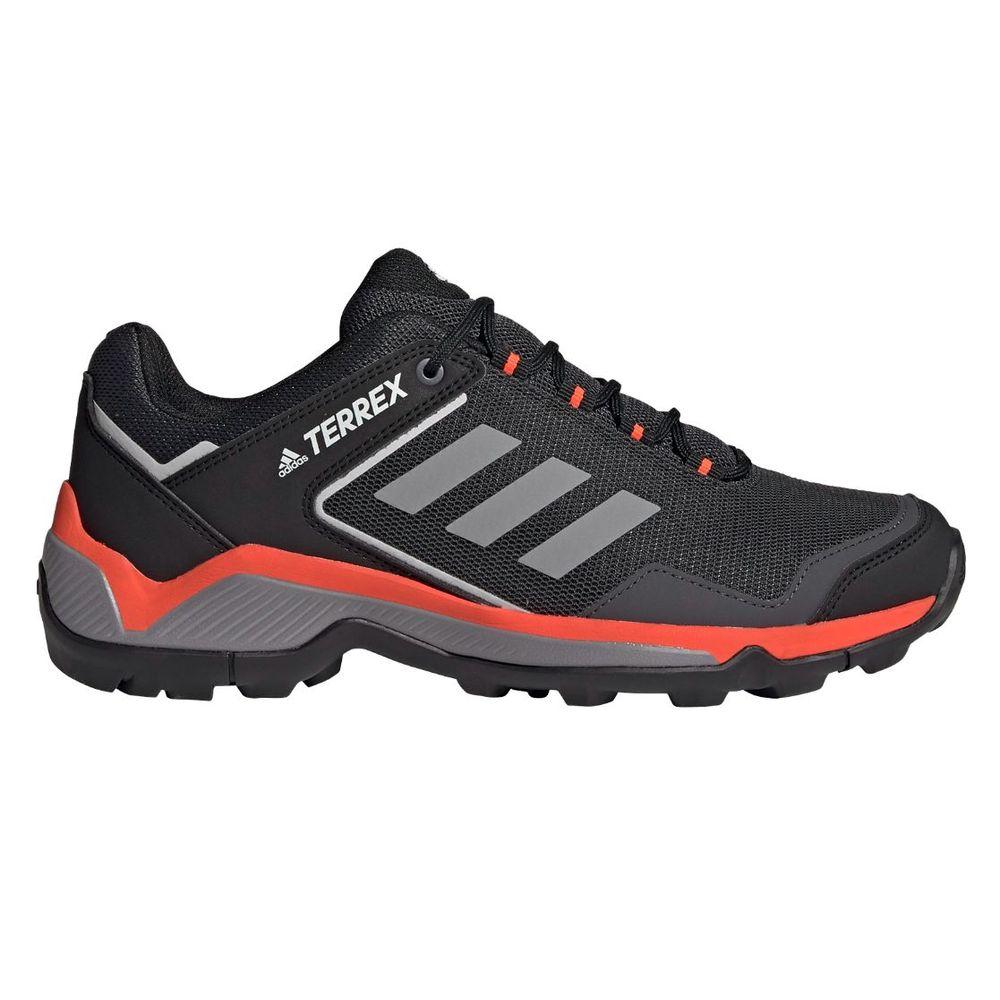 Zapatillas adidas Terrex Eastrail de Hombre Color: Gris - Talle: 39